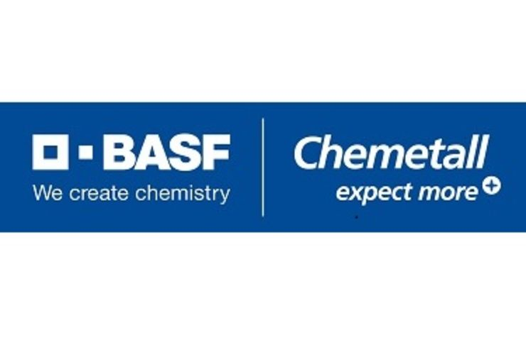 Chemetall becomes new global brand - ist-surfacetechnology com