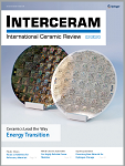 Cover Interceram